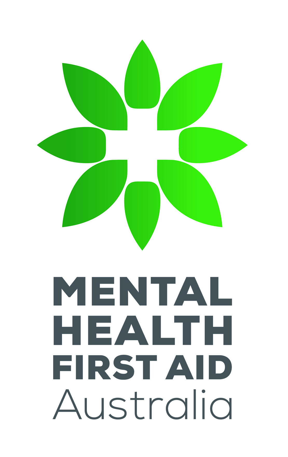 Youth Mental Health First Aid Training - Geelong